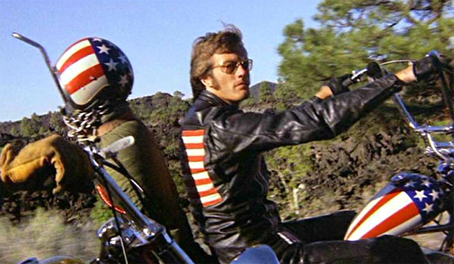 Easy Rider Magazine Girls Posts tagged easy rider Easy Rider Girls Fox ... Easy Rider Movie Poster