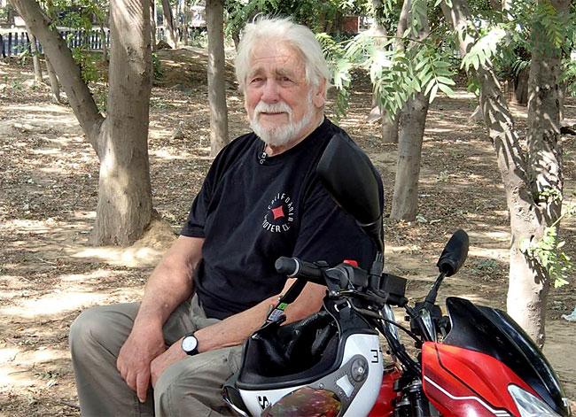 The Von Dutch Xavw Simon And Doug Csc Blog