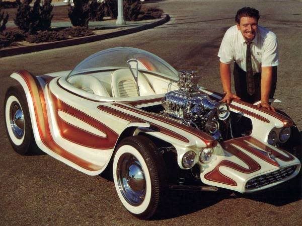 Bid-Daddy-Ed-Roth