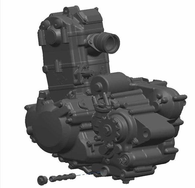Engine-Left-650
