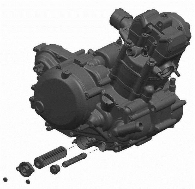 EngineRight-650