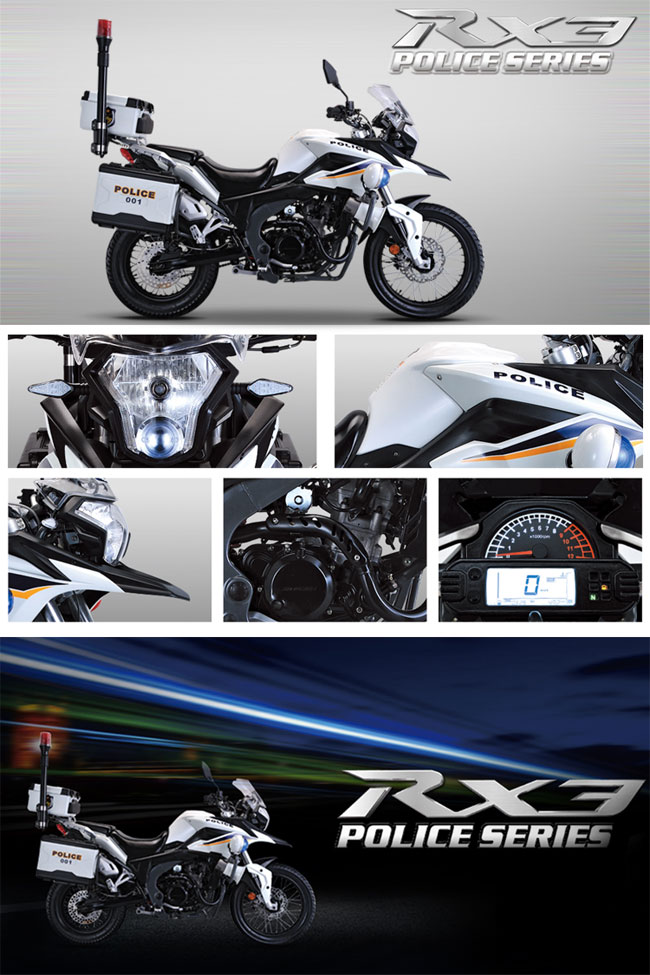 Rx-3Police