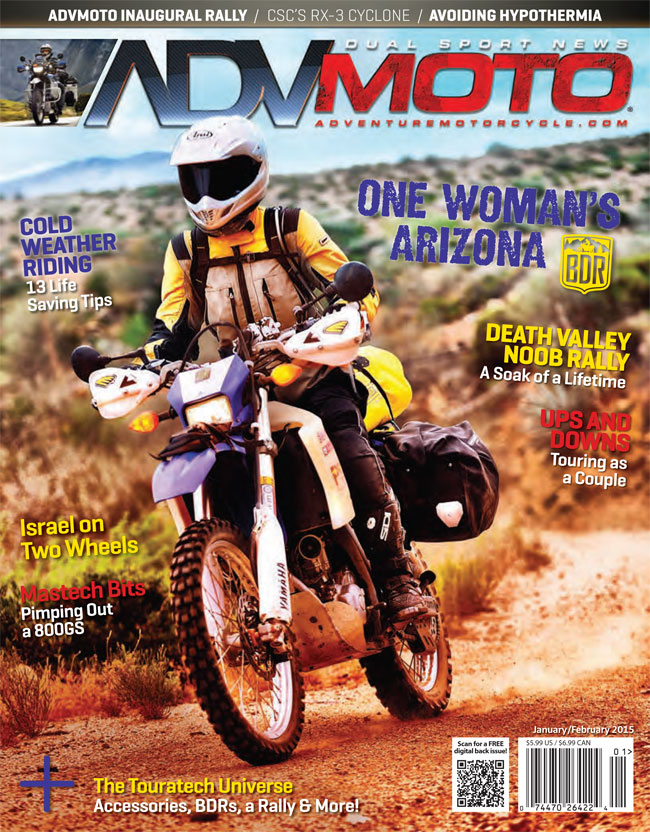 ADVMoto-Jan-2015---CSC-Cyclone-announcement-1