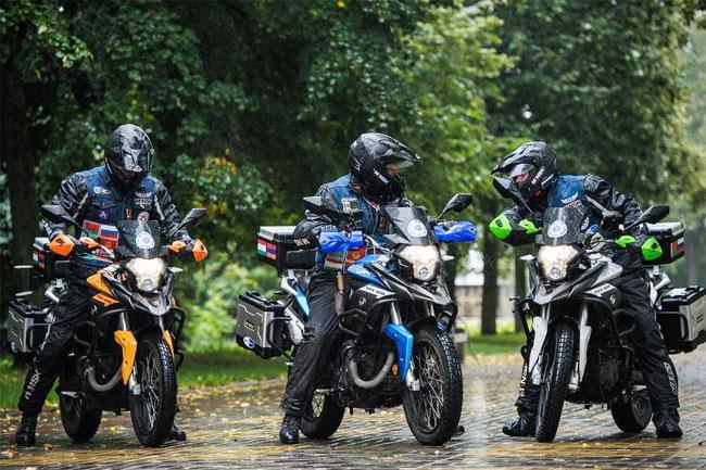 MalaysianRX3