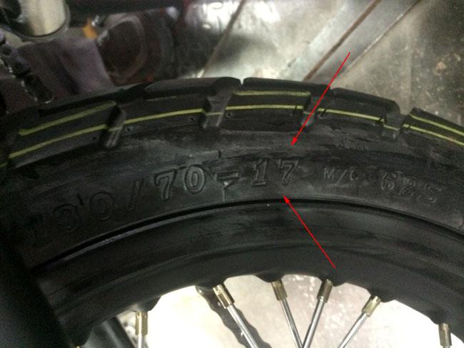 rear-tire1-(3)-650