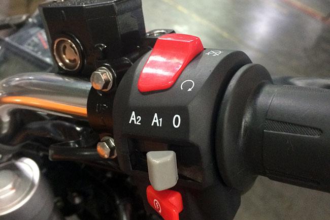 right-handle-bar-(5)-650