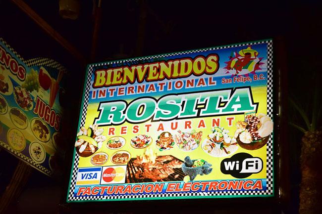 Baja_140321_1117-900-650