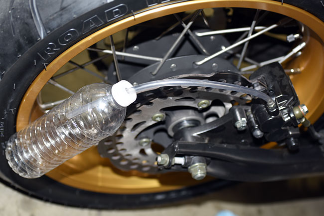 Brakes20140227_0005-650