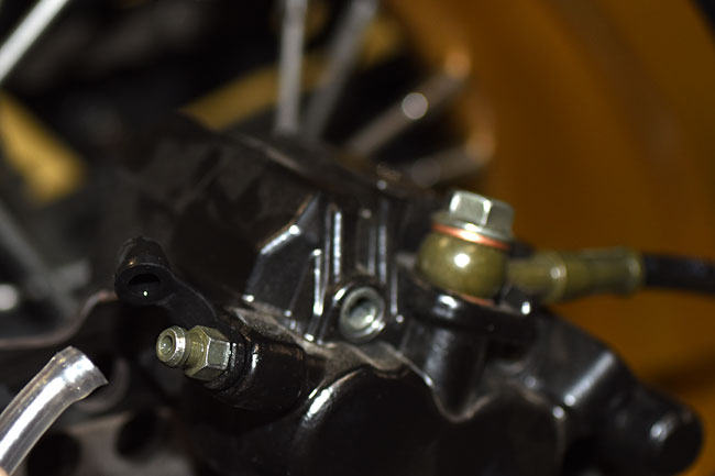 Brakes20140227_0014-650