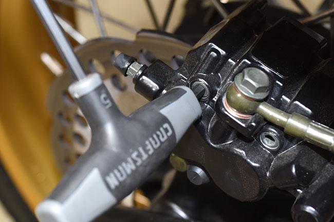 brakes_0010-650