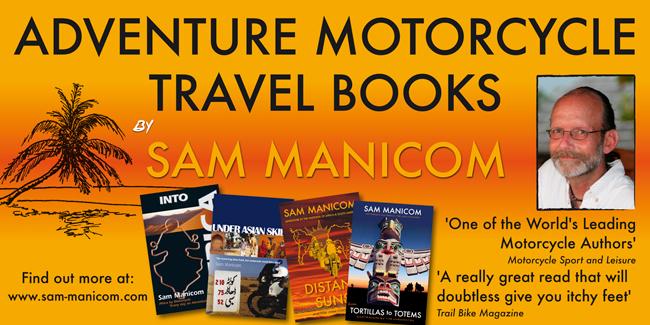 Sam-Manicom-quadrillogy3-1252x626-mid-res-650