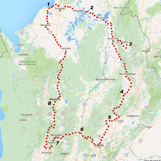 mapa_Ruta_TT_250-(2)-650
