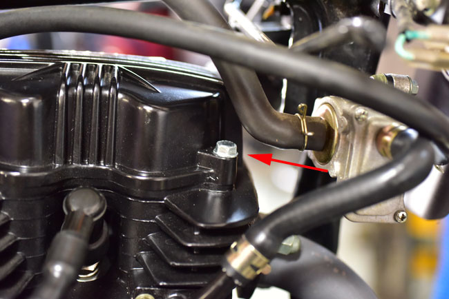CSC Blog | The Voice of CSC Motorcycles | Page 106