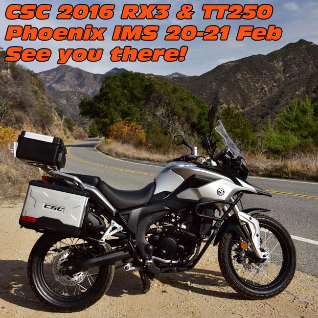 141209_9878-650-Phoenix-1