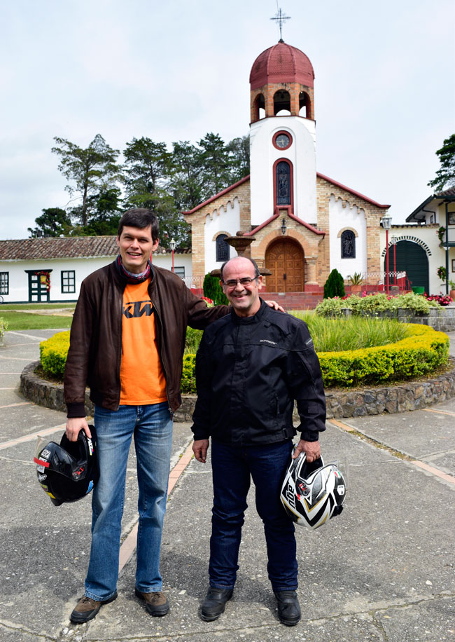 151213_9951-Carlos-and-Juan