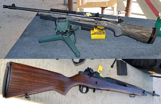GSR-M1A-650