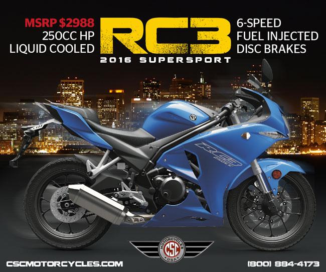 csc_rc3_300x250-2-650