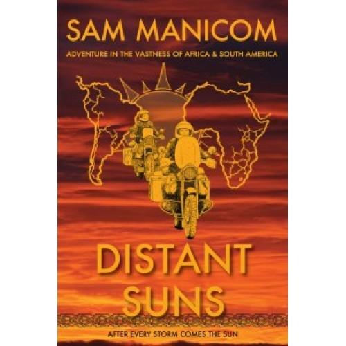 distant-suns-500x500