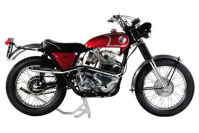 1967norton-650