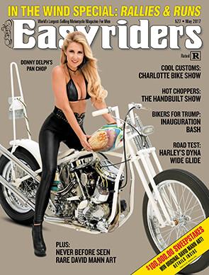 magazine-cover-Easyriders