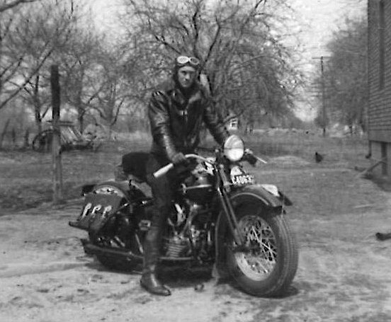Dad-&-Motorcycle-1W&D