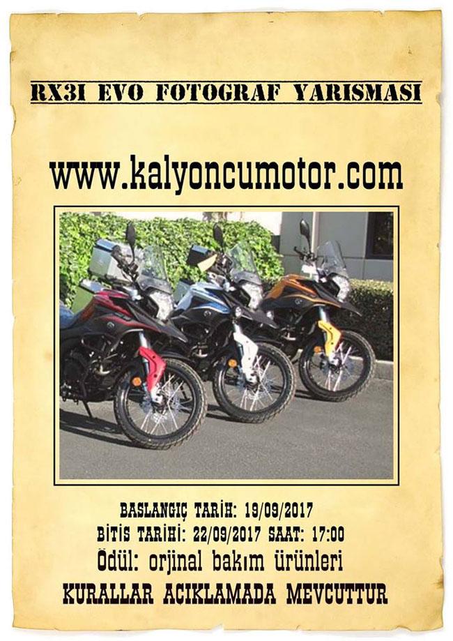 Kalyancumotor-650