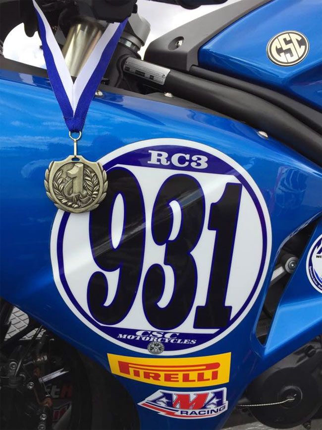 rc3no1