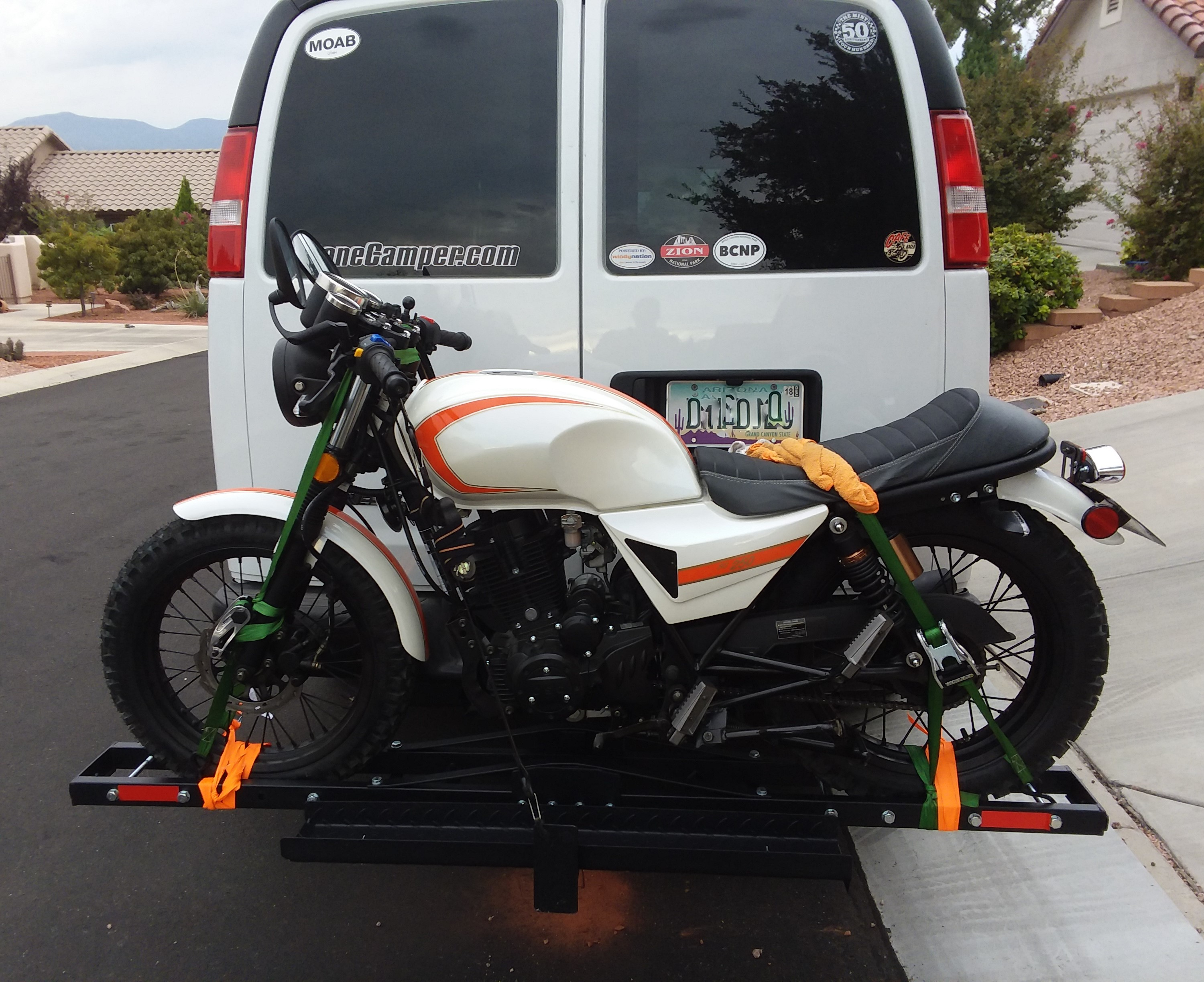 Csc Blog The Voice Of Csc Motorcycles